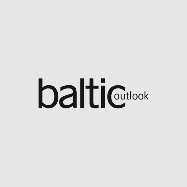 Baltic Outlook