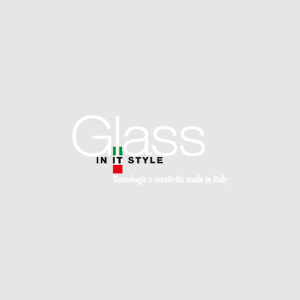Glass In It Style