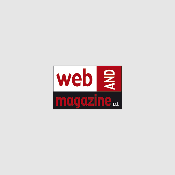 Streaming | Web and Magazine